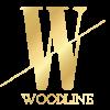 woodline-logo-2.png